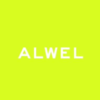 ALWEL POP-UP STORE
